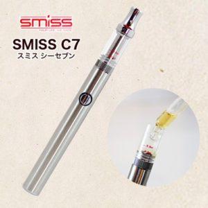 SMISS C7